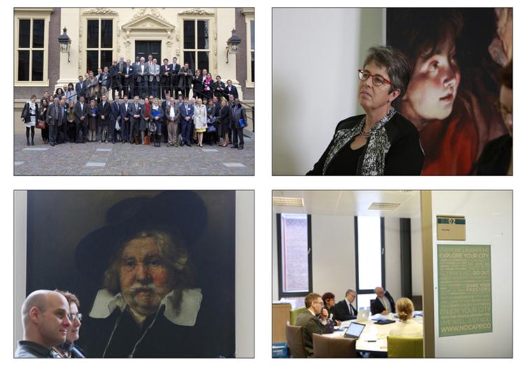 Universiteit Leiden1